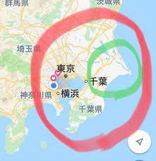 地震 前兆 予言