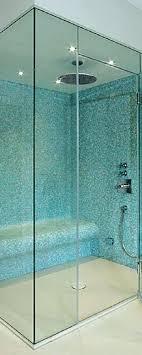 showers frameless glass shower doors superior door panel hardware frameless glass shower
