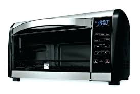 top rated convection toaster ovens best convection toaster oven reviews best rated convection toaster oven with