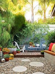 72 gravel patios ideas gravel patio