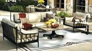Image Deck Mediterranean Outdoor Furniture With Mediteranean Style Furniture Mediterranean Style Patio Furniture Interior Design Mediterranean Outdoor Furniture With Mediteranean Style Furniture