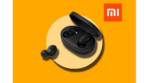 Review] Những tai nghe bluetooth Xiaomi mà bạn nên dùng - top7.vn