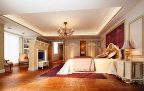 designing bedroom layout inspiring. how to decorate bedroom design layout designing inspiring o