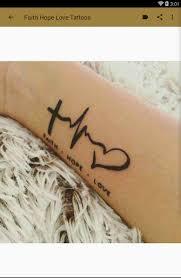 Love Tattoos Aplikace Na Google Play