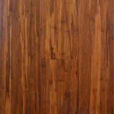 bamboo flooring texture. Interesting Flooring Bamboo Flooring Texture  Google Search In Bamboo Flooring Texture I
