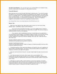 Google Cv Example 20 Best Of Simple High Maotme Life Student Graduate Word