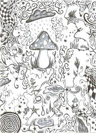 Bookmark Coloring Pages Nice Sun Safety Coloring Pages Featured Bookmarks Coloring