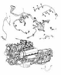 2015 dodge durango wiring engine diagram i2320182
