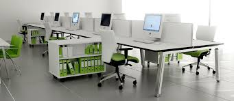 lime green office furniture. Elite Office Furniture Green Systems Star Pte Ltd Lime T