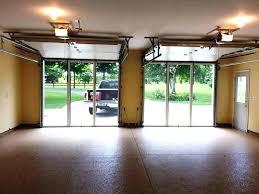 sliding garage door screen kits garage door screen panel image of retractable garage door screen kits