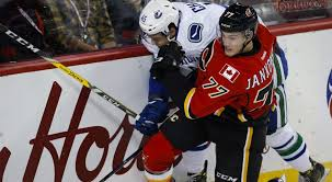 stockton heat off to hot start after many disappointing years