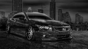 honda accord wallpaper. Exellent Accord Black Honda Accord Wallpaper Hd Honda Get Free Image About With C