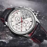 <b>Pagani Design</b> Watches Australia | <b>New</b> Featured <b>Pagani Design</b> ...