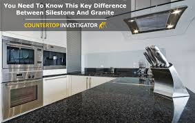 here s a brief rundown of the key differences so that you can make a more informed choice about the counter you ll be slicing ling and shredding on for