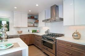 Bathroom Showrooms San Diego Amazing Kitchen Cabinets In San Diego CITY CABINET CENTER
