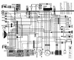 cb400 wiring diagram bestharleylinks info cool vvolf me honda cb400 hawk i electrical wiring diagram circuit for cb400 new remarkable