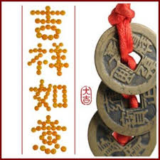 'pass the new year well!' in mandarin chinese new year is actually a lunar new year.chinese celebrate this occasion mainly in ancient time its harvest time during spring the china traditional new year have a different entity with various phrases and words, like wish you good health and prosperity, giving you. Chinese New Year Greetings Gong Xi Fa Cai