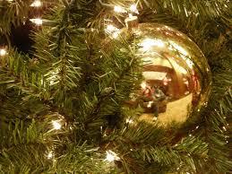 Kennedy Fir Snap Slim Pre Lit Christmas Tree  Tree ClassicsSherwood Forest Christmas Trees