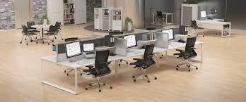 beautiful office furniture. Buy Office Furniture Online Beautiful G