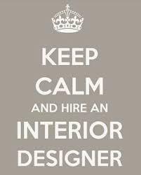Design Quotes Delectable 48 Best CS Interior Design Images On Pinterest Paint Colors R
