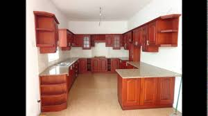 Sri Lankan Kitchen Style Kitchen Pantry Designs Sri Lanka Youtube