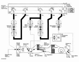s10 2 engine diagram wiring diagram basic s10 4 cylinder engine diagram wiring diagrams konsult1999 chevy s10 4 cylinder wiring diagram wiring diagram