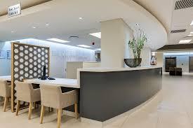 Bildergebnis fr interior design+hospital+reception | reception, lobby and  waiting room | Pinterest | Reception, Waiting rooms and Lobbies