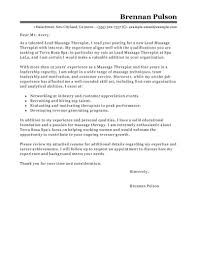 psychologist cover letter best lead therapist cover letter examples livecareer