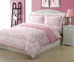 pink bedding set twin stylish soft pink bedding twin pink and grey bedding sets pink pink bedding set twin