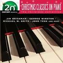 Christmas Classics on Piano: 20th Century Masters
