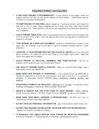 Resume Words To Use Words To Use On Resume Key Resume Words Phrases Resume Words For 74