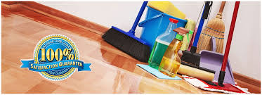 household cleaning companies m a maids cleaning services cleaning company cleaning