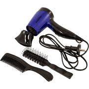 <b>Фены</b> для волос <b>Starwind</b> - купить <b>фен</b> для волос Старвинд в ...