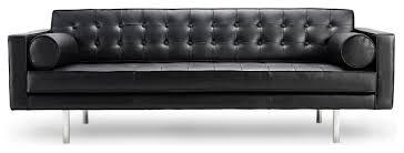 modern leather sofas1 modern