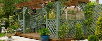 Small Picture Garden Design Garden Design with Love Your Garden Landscaping