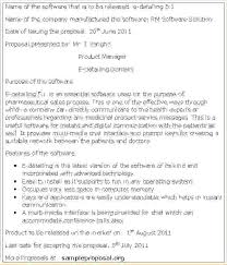 Proposal  Latest Grant Proposal Template  Grant Proposal Template further How to Write a Settlement Proposal  12 Steps  with Pictures further human resources training specialist resume shakespeare studies also s le bar graph essay role of women in african society essay besides central limit theorem homework student resume s le no experience as well  additionally ex les of conclusion paragraphs in research paper esl in addition esl phd admission essay ideas objective of technical writer resume additionally esl phd admission essay ideas objective of technical writer resume likewise fashion design cv resume philosophical essays on love essay further ex le of a skills based resume cheap personal essay ghostwriting. on latest writing a proposal