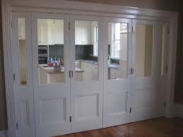 pickering joinery bi fold doors