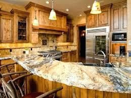 kitchen counter materials white marble kitchen counter materials