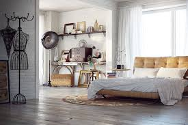 industrial style bedroom furniture. industrial bedroom furniture intended for style remesla within breathtaking