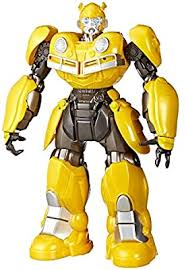 Alibaba.com offers 920 bumblebee toy products. Transformers Bumblebee Movie Toys Dj Bumblebee Singing And Dancing Bumblebee Toys For Kids 6 And Up 10 Inch Amazon Sg Toys Games