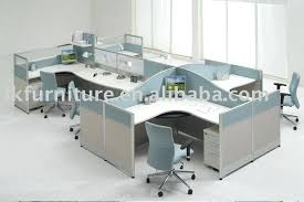 Modern office workstations Glass Partition Modular Office Furniture Workstations Cubicles Systems Modern Contemporary Affordable Zip420club Modular Office Furniture Modern Workstations Cool Cubicles Sit Stand