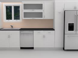 fullsize of joyous glass doors ikea kitchen wall cabinets glass doors kitchen wall cabinets glass doors
