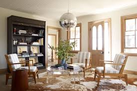 Modern Country Decorating For Living Rooms Urban Aka Modern Country And Decor Accessories For Living Room