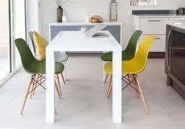 chair fabulous 6 teak dining chairs erik buch danish modern od scheme danish modern furniture
