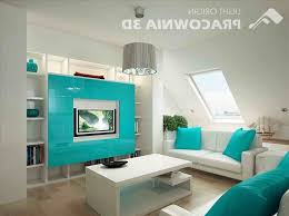 Teal Home Decor Accents The Images Collection of Awesome turquoise home decor accents 97