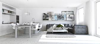 Decoration Curtain Room Dividers Studio Apartments And On.