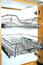plate rack cabinets in kitchen plate rack storage kitchen rack cabinet dinner plate storage rack cabinet