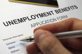 Unemployment Resume Delectable Do I Have To Pay Taxes On Unemployment Benefits HowStuffWorks