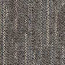 carpet tile texture.  Texture Synergy Marble In Carpet Tile Texture A