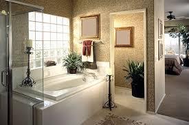 bathroom remodel return on investment. Contemporary Remodel Bathroom Remodel Return On Investment  Renovation Roi Winnipeg Inside D